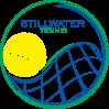 Stillwater Logo